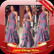 500 + Latest Kitenge Styles icon