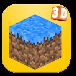 BlockCraft PE Icon