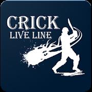 Crick Live Line