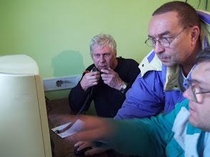 Photo: zlobí nás deník