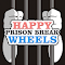 Happy Prison Break Wheels 1 Apk
