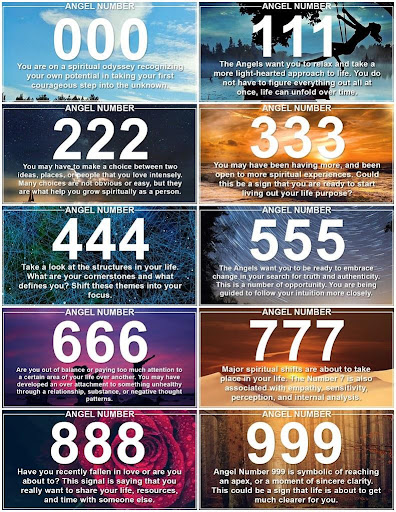 339 angel number meaning