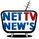 Net Tv News - Web Rádio APK