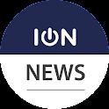 ION NEWS icon