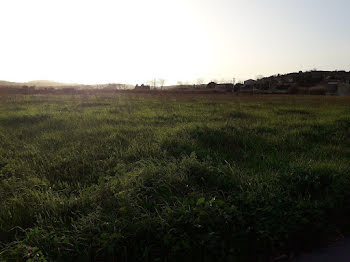 terrain à Neffiès (34)