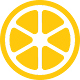Lemonaid Health: online doctor icon