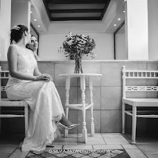 Fotógrafo de bodas Silvia Tayan (silviatayan). Foto del 24.07.2017