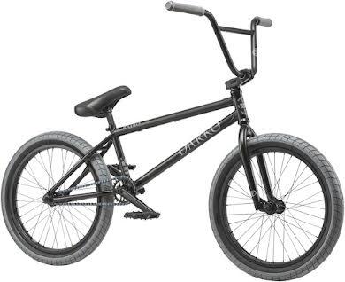 "Radio Darko 20"" Complete BMX Bike - 21"" TT alternate image 18"