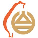 臺銀證券HD Icon