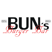 Bun's Burger Bar