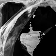 Wedding photographer Oleg Filipchuk (olegfilipchuk). Photo of 06.03.2017