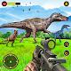 Dinosaur Hunting - Dino FPS Shooter & Hunter Game