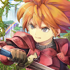 Adventures of Mana