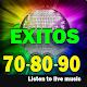 Musica de los 70 80 90 Gratis Download for PC Windows 10/8/7