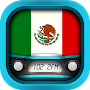 Radio Mexico Online : Mexican Radio Stations FM AM