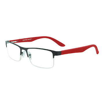 Gafas Lectura FG TECH