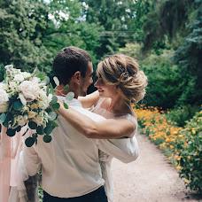 Wedding photographer Taras Geb (tarasgeb). Photo of 11.07.2016