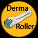 Dermaroller Challenge icon