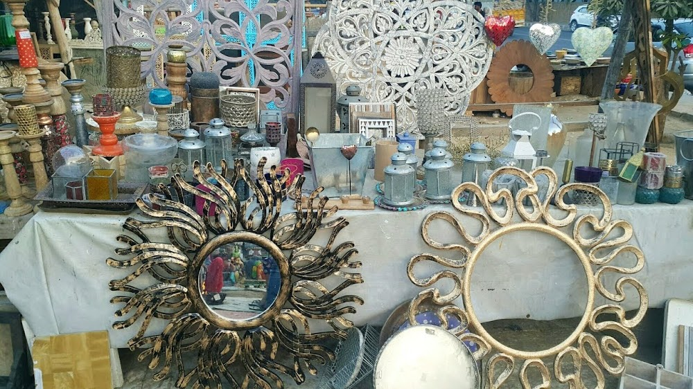 home-decor-shopping-in-delhi-ncr-Image_4
