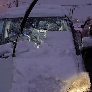 シエンタ NCP175Gのカスタム事例画像 真さんの2020年12月14日18:05の投稿