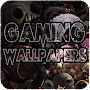 Gaming Wallpaper HD APK icon