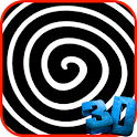 Hypnosis Live Wallpaper icon