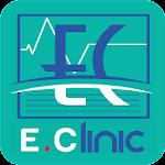 E-Clinic 6.0