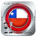 radio 93.7 fm icon