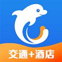 携程旅行 icon