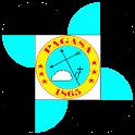 DOST PAGASA icon
