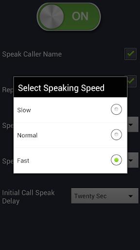 免費下載娛樂APP|Inform Me Caller Name app開箱文|APP開箱王