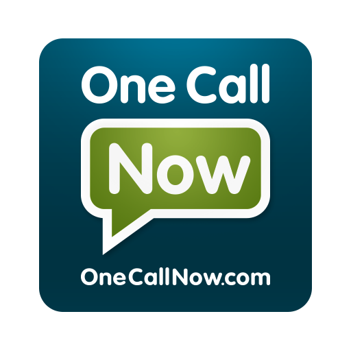 One Call Now APK