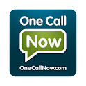 One Call Now icon