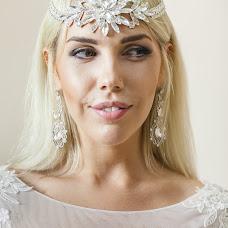 Wedding photographer Oleg Filipchuk (olegfilipchuk). Photo of 05.04.2017