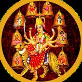 Tải Game Ambe Maa ni Aarti Gujarati