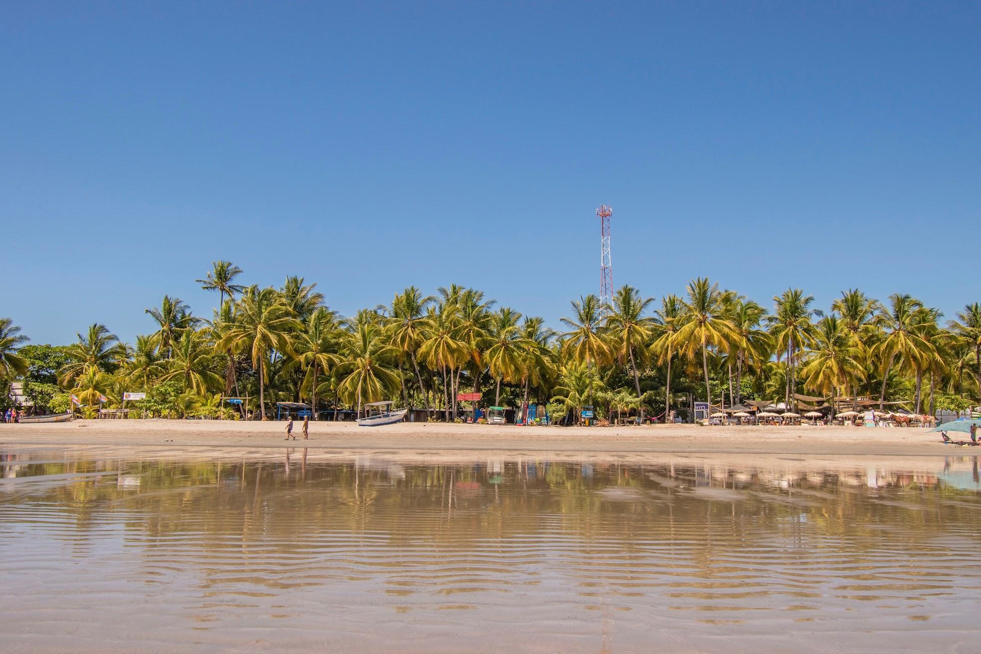 roadtrip-costa-rica
