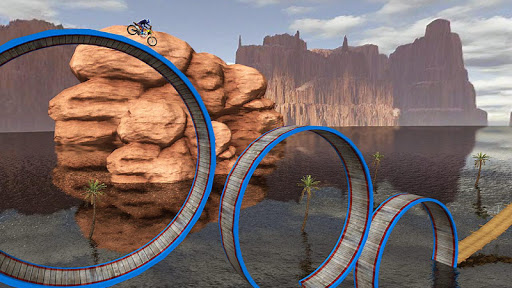 Bike Master 3D 2.9 screenshots 4
