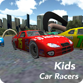 Kids Car Racers