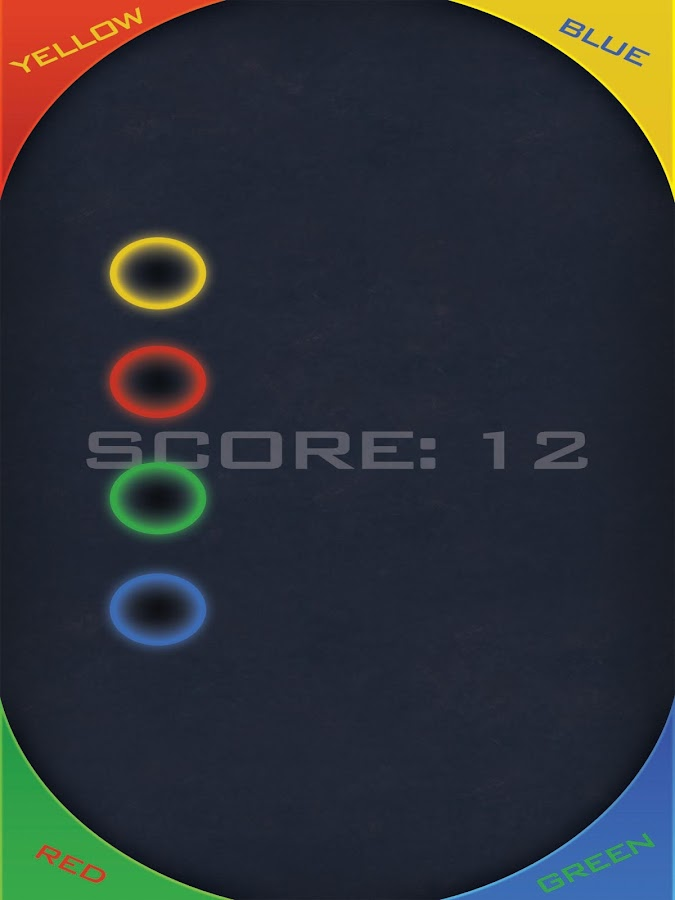 The 4Corners