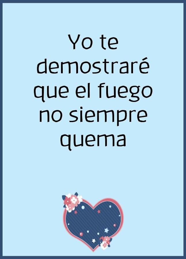 flirting quotes in spanish english free google music