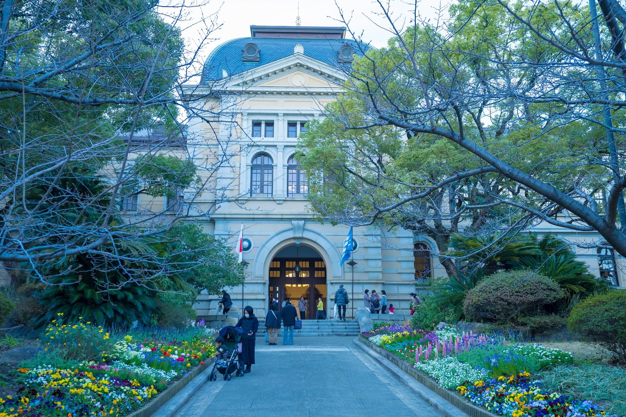 兵庫県公館2