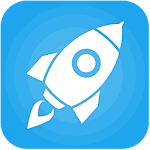 Speed Booster丨Cache Cleaner 1.1 Apk