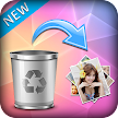 Restore Deleted Images : Deleted Photo Recovery APK
