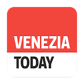 VeneziaToday