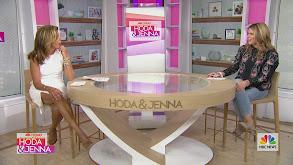 Today With Hoda & Jenna thumbnail