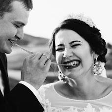 Wedding photographer Kemran Shiraliev (kemran). Photo of 01.10.2015