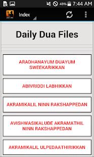 Try These Masha Allah Meaning In Malayalam {Mahindra Racing}
