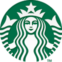 Starbucks South Africa icon