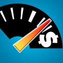 FuelAdvisor icon