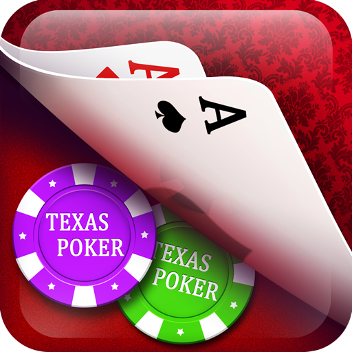 Texas holdem poker free online no downloads
